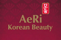 AeRi Korean Beauty
