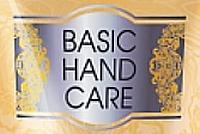 Basic Hand Care