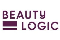 Beauty Logic (Россия)