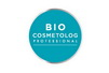 BioCosmetolog