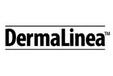 DermaLinea
