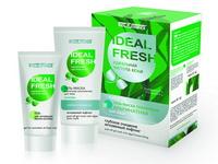 Ideal Fresh