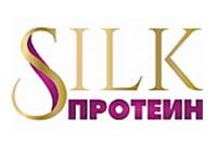 Silk ПРОТЕИН