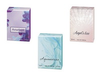 Белита - парфюмерия оптом