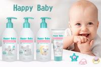 Детская косметика-Happy Baby