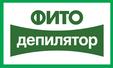 ФИТО депилятор