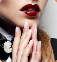 Косметика для рук и ногтей