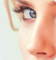 Косметика для глаз