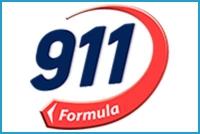 911 Formula