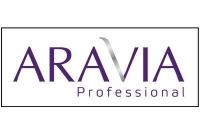 Aravia (Аравия)