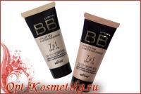 BB cream - крем для лица