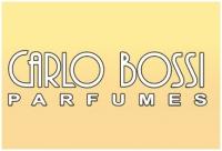 Carlo Bossi
