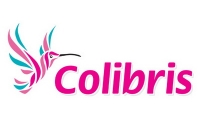 Colibris-зубные щетки