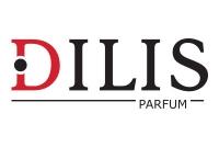 DILIS (Дилис) - парфюмерия оптом
