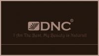 DNC_55354eeeb2d5e_200x200.jpg