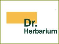 Dr.Herbarium