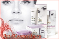 Dr.Skin Care