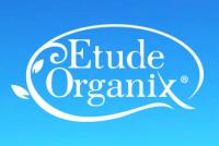 ETUDE ORGANIX