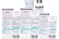 Ideal Whitening