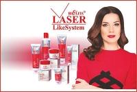 LASER LIKE system