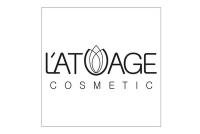 L'ATUAGE cosmetic