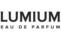 Lumium (Польша)