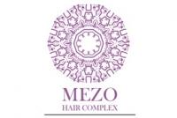 MEZO HAIR COMPLEX