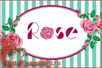 MODUM ROSE