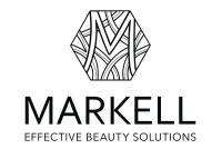 Markell (Маркелл)
