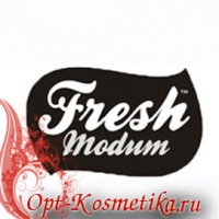 Modum Fresh