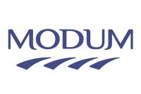 Modum (Модум)