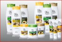 Oil Naturals