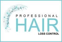 PROF HAIR LOSS CONTROL