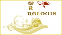 Relouis (Релуи Бел)