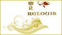 Relouis (Беларусь)
