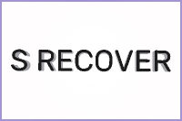 S RECOVER