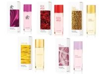 Trend (парфюм для женщин)