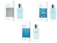 Trend (парфюм для мужчин)