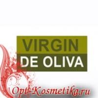 Virgin De Oliva