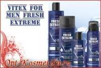 Vitex For Men Fresh Extreme.