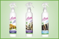 Средство для нейтрализации запахов