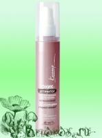 Тоник-активатор для улучшения роста волос, несмываемый