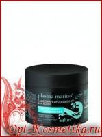 Бальзам-кондиционер для волос Push-up эффект+Укрепление для всех