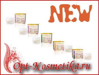 новинки косметики оптом 2011