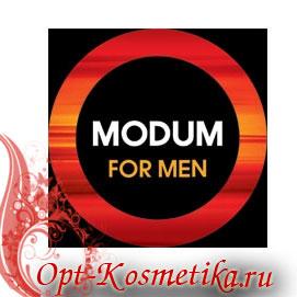 formen-косметика оптом для мужчин