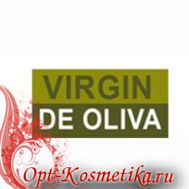 virgindeolive-00