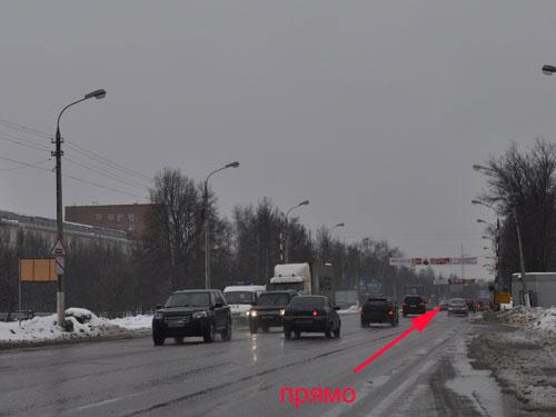 проезд в  Белорусская косметика оптом (косметика оптом в Москве)