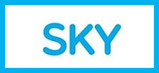 SKY-01